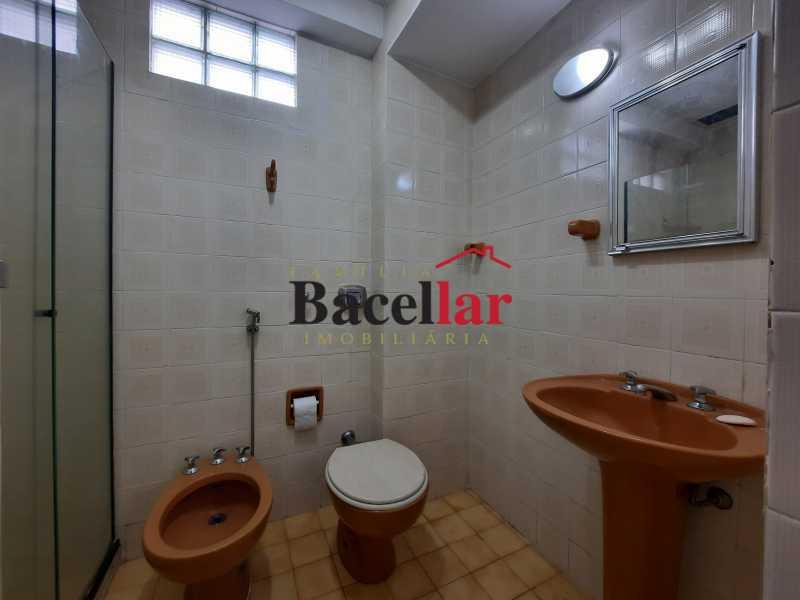 9 - Apartamento 1 quarto para venda e aluguel Rio de Janeiro,RJ - R$ 450.000 - TIAP11042 - 9