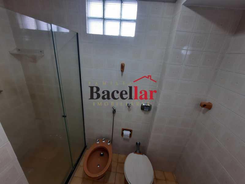 10 - Apartamento 1 quarto para venda e aluguel Rio de Janeiro,RJ - R$ 450.000 - TIAP11042 - 10