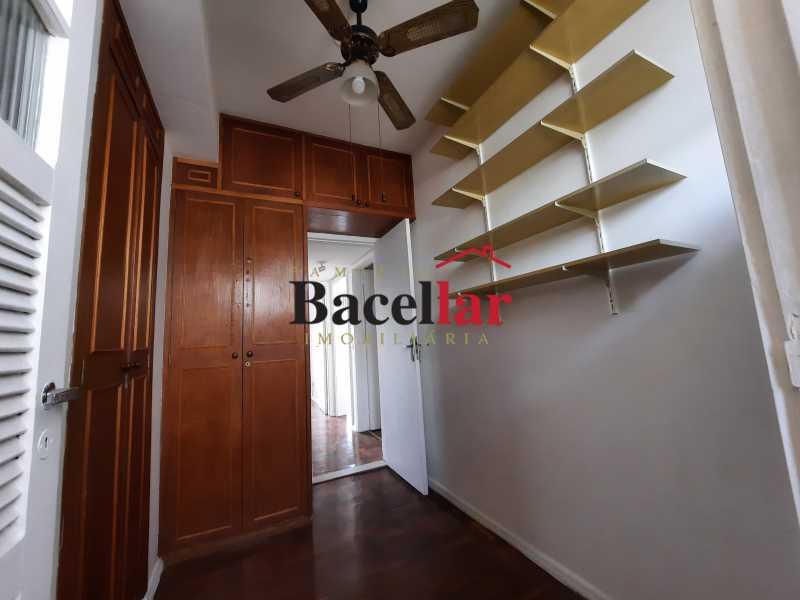 12 - Apartamento 1 quarto para venda e aluguel Rio de Janeiro,RJ - R$ 450.000 - TIAP11042 - 11