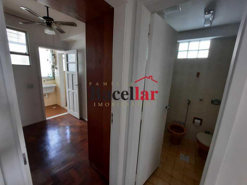 13 - Apartamento 1 quarto para venda e aluguel Rio de Janeiro,RJ - R$ 450.000 - TIAP11042 - 12