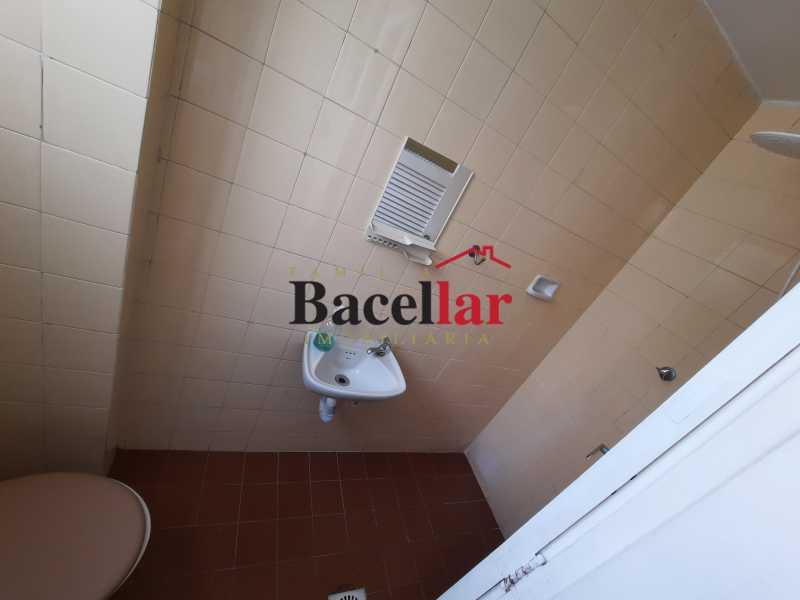 14 - Apartamento 1 quarto para venda e aluguel Rio de Janeiro,RJ - R$ 450.000 - TIAP11042 - 13