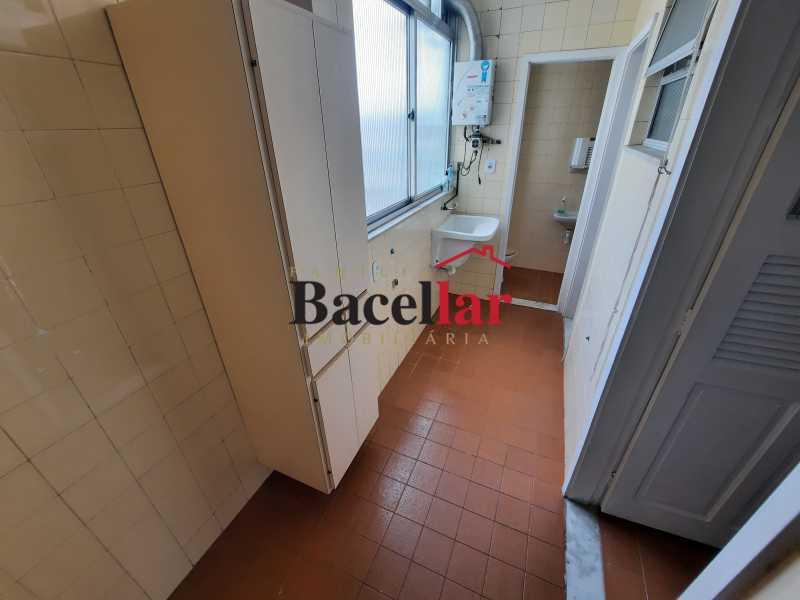 16 - Apartamento 1 quarto para venda e aluguel Rio de Janeiro,RJ - R$ 450.000 - TIAP11042 - 14