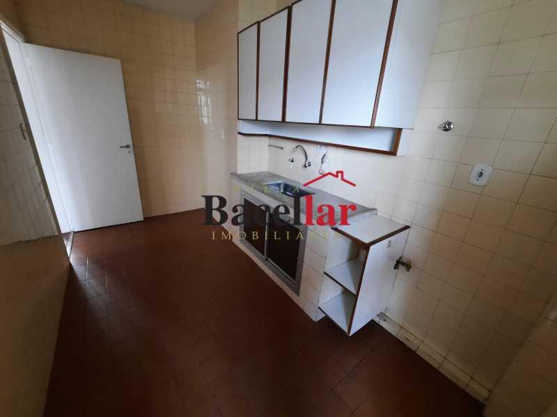 18 - Apartamento 1 quarto para venda e aluguel Rio de Janeiro,RJ - R$ 450.000 - TIAP11042 - 16