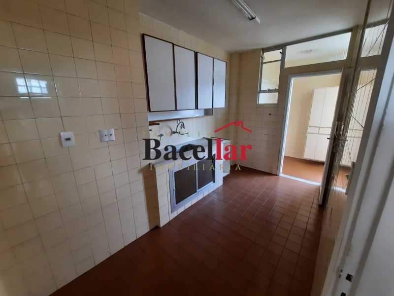 19 - Apartamento 1 quarto para venda e aluguel Rio de Janeiro,RJ - R$ 450.000 - TIAP11042 - 17