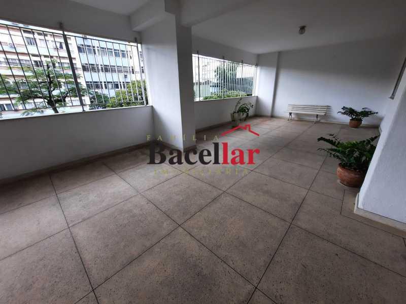 21 - Apartamento 1 quarto para venda e aluguel Rio de Janeiro,RJ - R$ 450.000 - TIAP11042 - 20