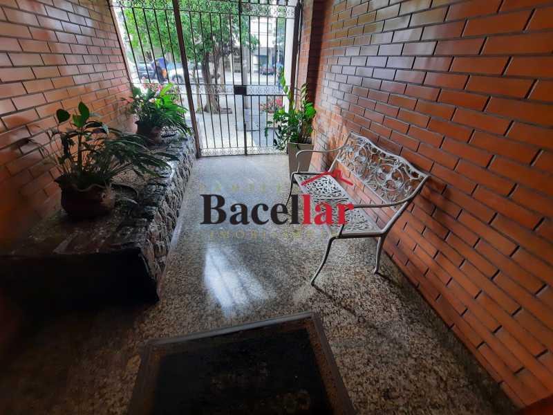 24 - Apartamento 1 quarto para venda e aluguel Rio de Janeiro,RJ - R$ 450.000 - TIAP11042 - 18