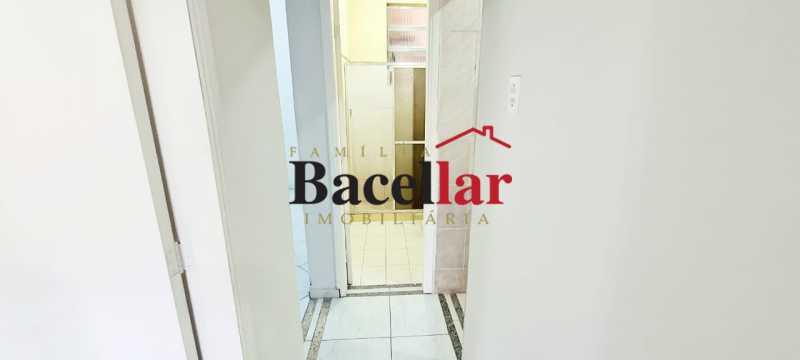 5ecab116-d236-4706-a734-851a23 - Apartamento à venda Rua Senador Jaguaribe,Rio de Janeiro,RJ - R$ 200.000 - RIAP20373 - 8