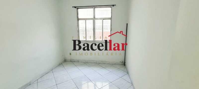 6e242eb9-83f9-49cf-bcd0-1024b9 - Apartamento à venda Rua Senador Jaguaribe,Rio de Janeiro,RJ - R$ 200.000 - RIAP20373 - 4