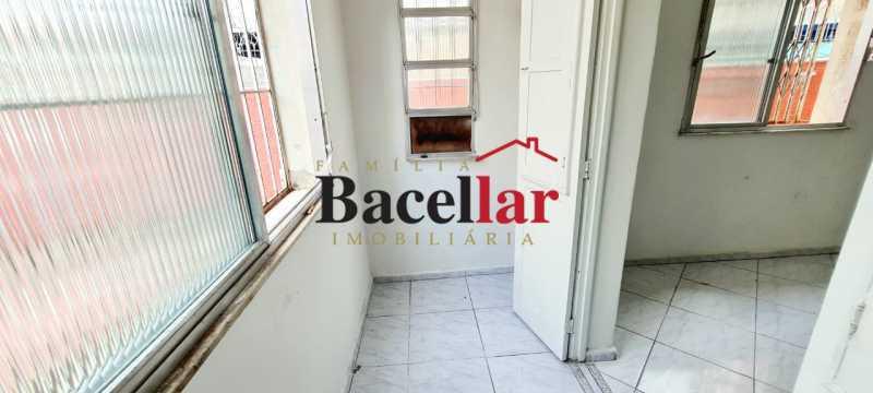 39c0fac2-2df5-4dad-a5f9-f9ec16 - Apartamento à venda Rua Senador Jaguaribe,Rio de Janeiro,RJ - R$ 200.000 - RIAP20373 - 9