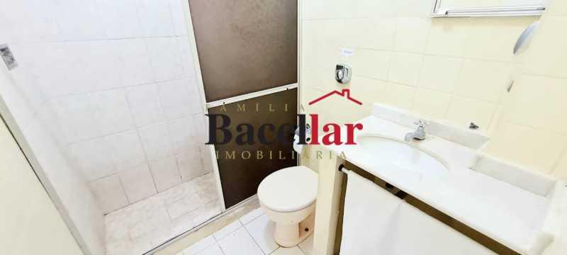 8408e97f-abbd-4584-814d-dae65a - Apartamento à venda Rua Senador Jaguaribe,Rio de Janeiro,RJ - R$ 200.000 - RIAP20373 - 10