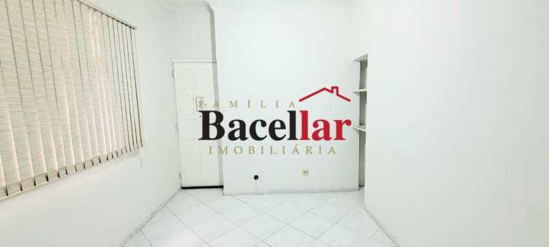 946486d0-2fbf-416f-a152-c95bbb - Apartamento à venda Rua Senador Jaguaribe,Rio de Janeiro,RJ - R$ 200.000 - RIAP20373 - 3