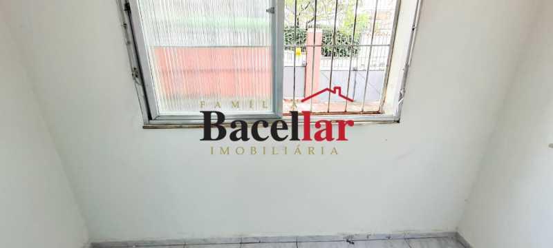 3161056c-7e4d-4cd9-a519-ab73fd - Apartamento à venda Rua Senador Jaguaribe,Rio de Janeiro,RJ - R$ 200.000 - RIAP20373 - 5