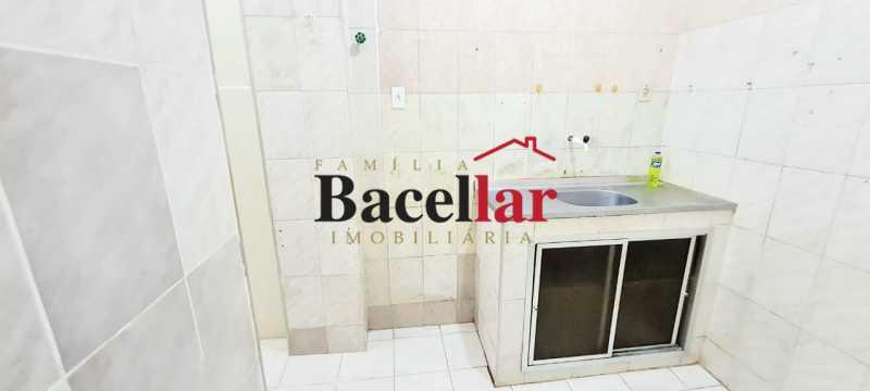 afc166bd-a143-4582-8e0d-e8fe48 - Apartamento à venda Rua Senador Jaguaribe,Rio de Janeiro,RJ - R$ 200.000 - RIAP20373 - 11