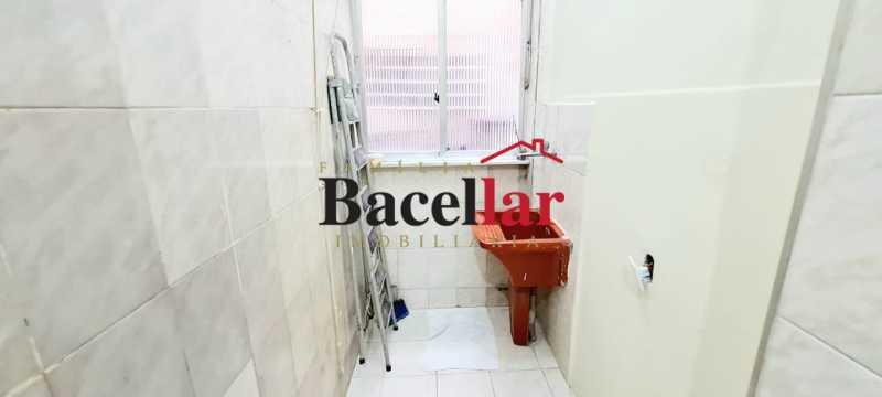 b3faee0e-a502-473a-b6b1-5f0a99 - Apartamento à venda Rua Senador Jaguaribe,Rio de Janeiro,RJ - R$ 200.000 - RIAP20373 - 12
