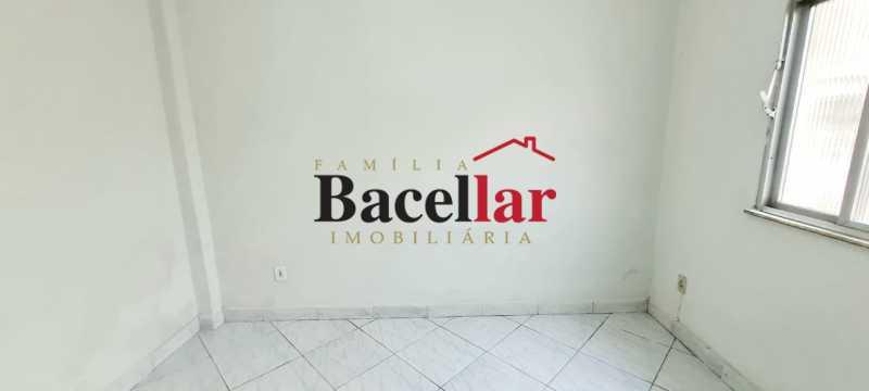 cd2cc482-f82f-4574-9b28-25a000 - Apartamento à venda Rua Senador Jaguaribe,Rio de Janeiro,RJ - R$ 200.000 - RIAP20373 - 7