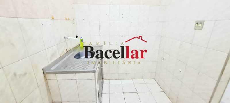 edec43ec-bb94-4b04-85ce-729196 - Apartamento à venda Rua Senador Jaguaribe,Rio de Janeiro,RJ - R$ 200.000 - RIAP20373 - 13