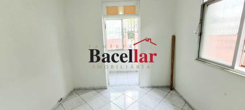 ee11a077-752b-4041-ab6e-36abbf - Apartamento à venda Rua Senador Jaguaribe,Rio de Janeiro,RJ - R$ 200.000 - RIAP20373 - 6