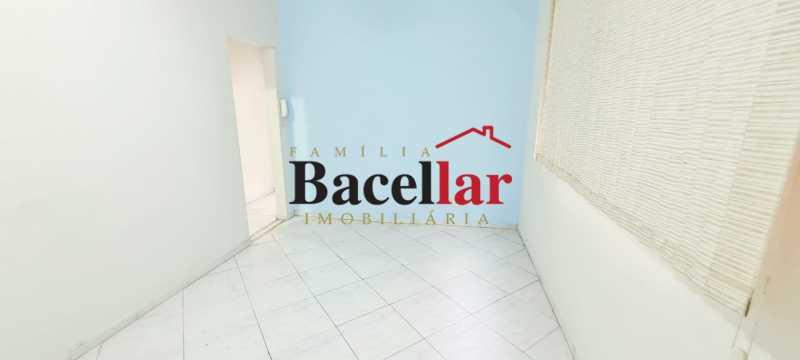 fb537b17-a297-418e-8a90-06e110 - Apartamento à venda Rua Senador Jaguaribe,Rio de Janeiro,RJ - R$ 200.000 - RIAP20373 - 1