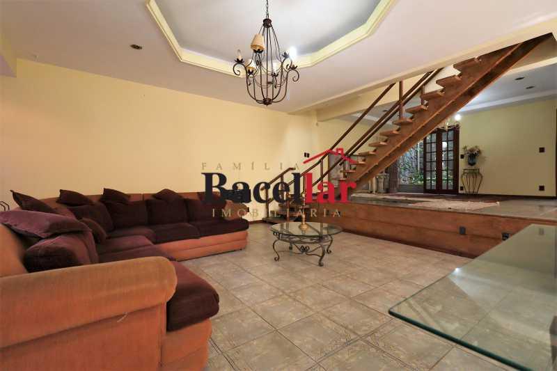 IMG_2161 - Casa 4 quartos à venda Rio de Janeiro,RJ Méier - R$ 800.000 - RICA40008 - 7