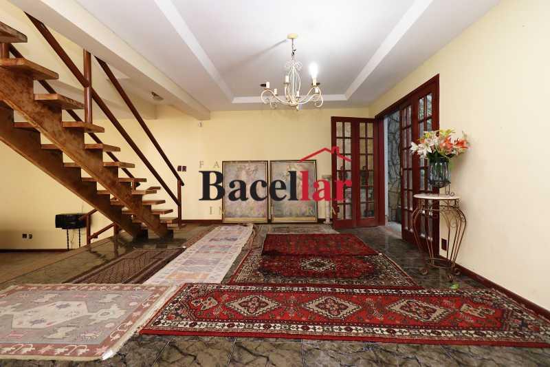 IMG_2182 - Casa 4 quartos à venda Rio de Janeiro,RJ Méier - R$ 800.000 - RICA40008 - 8