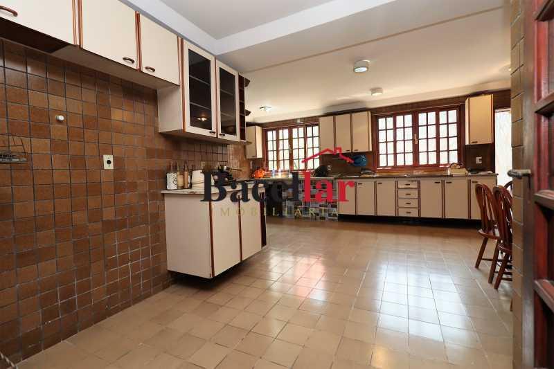IMG_2187 - Casa 4 quartos à venda Rio de Janeiro,RJ Méier - R$ 800.000 - RICA40008 - 10