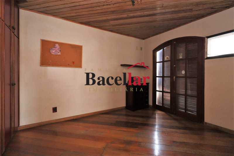 IMG_2205 - Casa 4 quartos à venda Rio de Janeiro,RJ Méier - R$ 800.000 - RICA40008 - 14