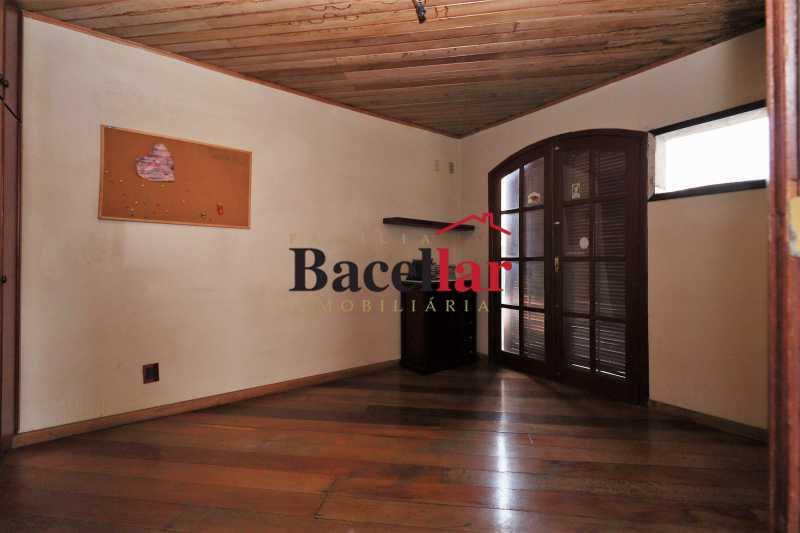 IMG_2207 - Casa 4 quartos à venda Rio de Janeiro,RJ Méier - R$ 800.000 - RICA40008 - 15