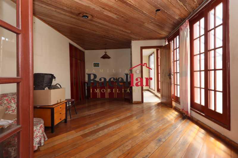 IMG_2210 - Casa 4 quartos à venda Rio de Janeiro,RJ Méier - R$ 800.000 - RICA40008 - 16