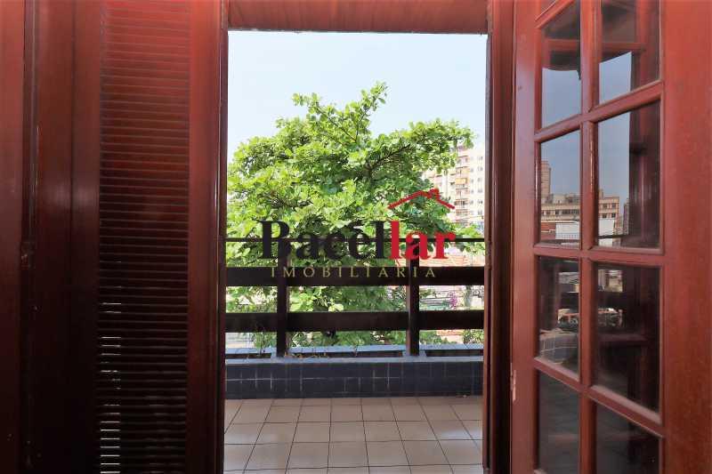 IMG_2211 - Casa 4 quartos à venda Rio de Janeiro,RJ Méier - R$ 800.000 - RICA40008 - 17