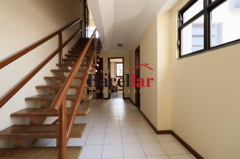 IMG_2216 - Casa 4 quartos à venda Rio de Janeiro,RJ Méier - R$ 800.000 - RICA40008 - 19