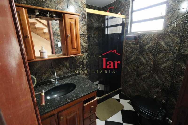 IMG_2218 - Casa 4 quartos à venda Rio de Janeiro,RJ Méier - R$ 800.000 - RICA40008 - 18