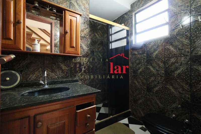 IMG_2219 - Casa 4 quartos à venda Rio de Janeiro,RJ Méier - R$ 800.000 - RICA40008 - 20
