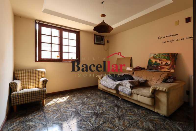 IMG_2220 - Casa 4 quartos à venda Rio de Janeiro,RJ Méier - R$ 800.000 - RICA40008 - 21