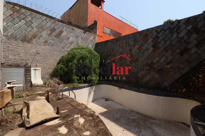 IMG_2194 - Casa 4 quartos à venda Rio de Janeiro,RJ Méier - R$ 800.000 - RICA40008 - 23