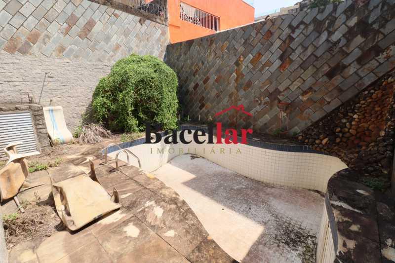 IMG_2195 - Casa 4 quartos à venda Rio de Janeiro,RJ Méier - R$ 800.000 - RICA40008 - 24