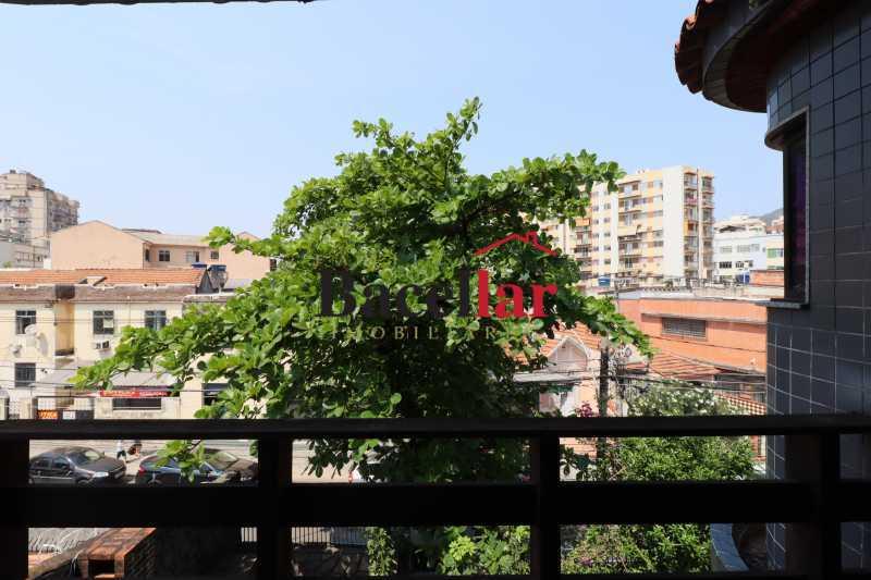 IMG_2212 - Casa 4 quartos à venda Rio de Janeiro,RJ Méier - R$ 800.000 - RICA40008 - 26