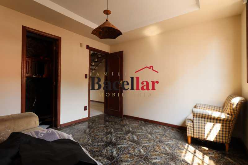 IMG_2222 - Casa 4 quartos à venda Rio de Janeiro,RJ Méier - R$ 800.000 - RICA40008 - 27