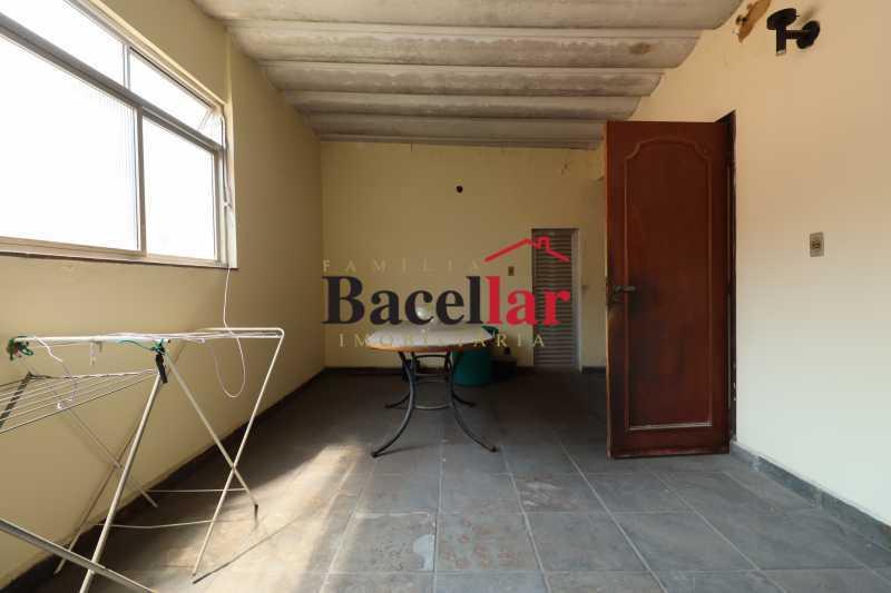 IMG_2230 - Casa 4 quartos à venda Rio de Janeiro,RJ Méier - R$ 800.000 - RICA40008 - 28