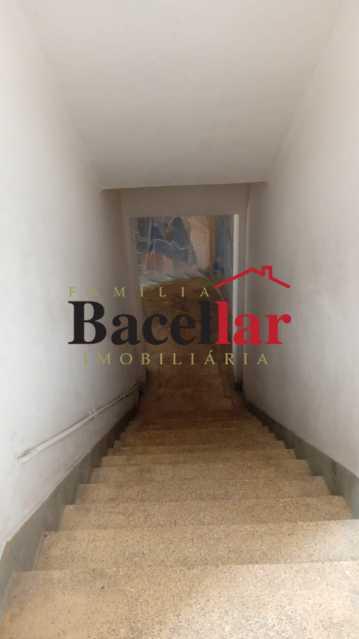 bbb6fe13-be24-4943-b290-f4d1ae - Galpão 654m² à venda Benfica, Rio de Janeiro - R$ 1.400.000 - RIGA00005 - 7
