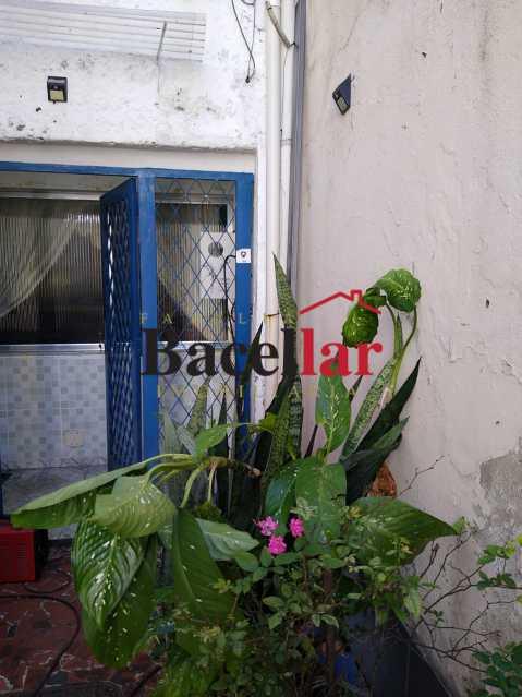 5. - Casa 3 quartos à venda Rio de Janeiro,RJ - R$ 580.000 - TICA30191 - 4