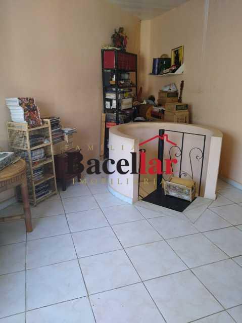 7. - Casa 3 quartos à venda Rio de Janeiro,RJ - R$ 580.000 - TICA30191 - 18