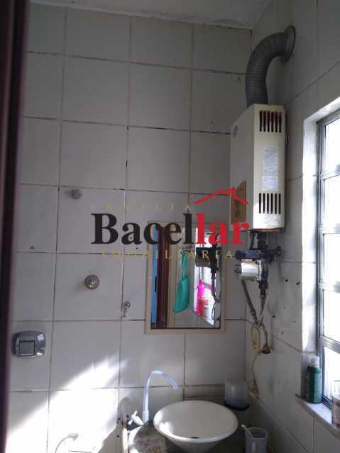 8. - Casa 3 quartos à venda Rio de Janeiro,RJ - R$ 580.000 - TICA30191 - 23