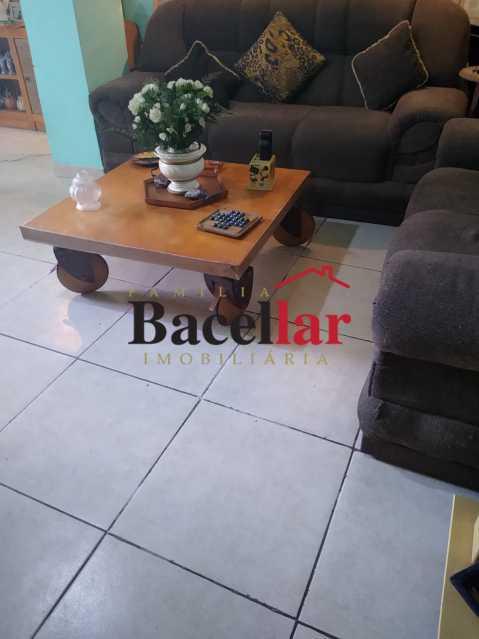 14. - Casa 3 quartos à venda Rio de Janeiro,RJ - R$ 580.000 - TICA30191 - 5