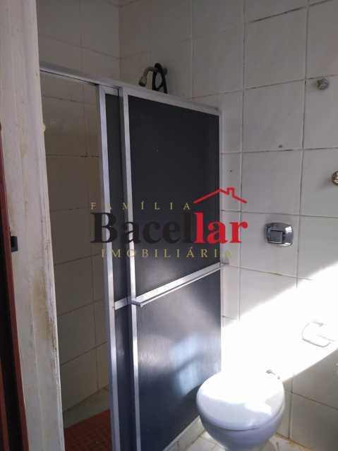 20. - Casa 3 quartos à venda Rio de Janeiro,RJ - R$ 580.000 - TICA30191 - 22
