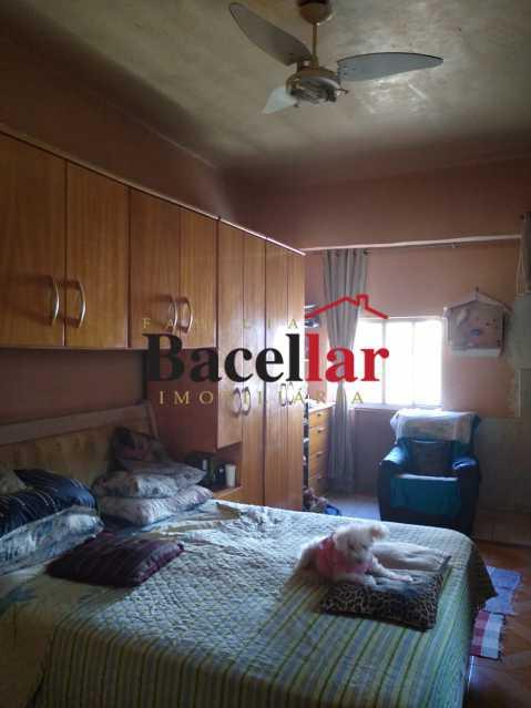 22. - Casa 3 quartos à venda Rio de Janeiro,RJ - R$ 580.000 - TICA30191 - 12
