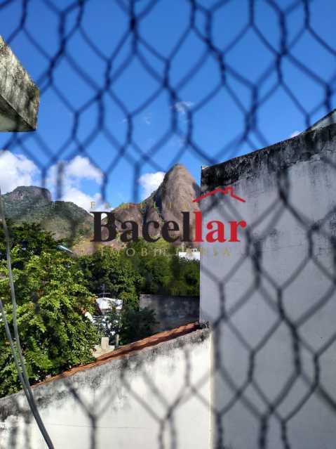 1 - Casa 3 quartos à venda Rio de Janeiro,RJ - R$ 580.000 - TICA30191 - 1
