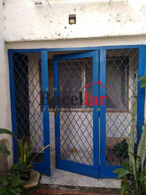 3 - Casa 3 quartos à venda Rio de Janeiro,RJ - R$ 580.000 - TICA30191 - 3