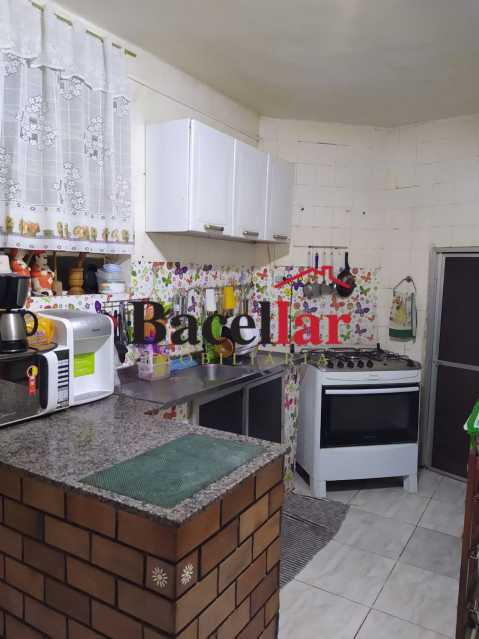 5 - Casa 3 quartos à venda Rio de Janeiro,RJ - R$ 580.000 - TICA30191 - 15