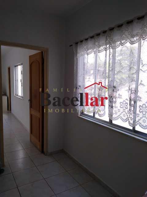 10 - Casa 3 quartos à venda Rio de Janeiro,RJ - R$ 580.000 - TICA30191 - 9