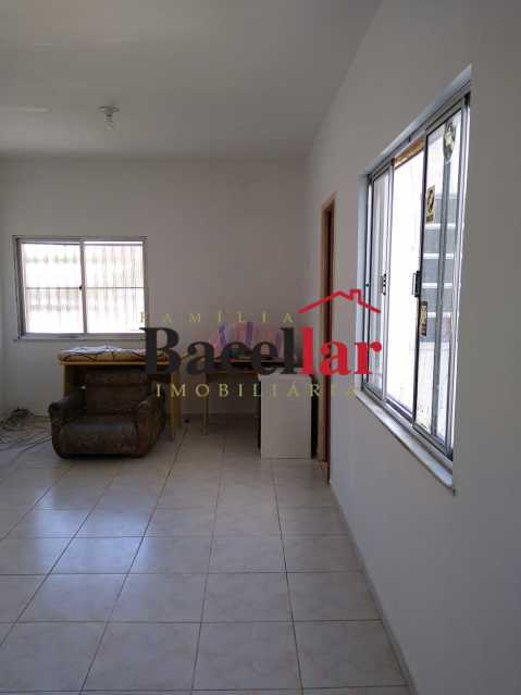11 - Casa 3 quartos à venda Rio de Janeiro,RJ - R$ 580.000 - TICA30191 - 7